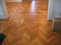 antique wood plywood vs osb