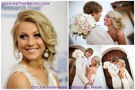 what kind of hairstyle does julienne huff have in safe haven julianne hough haircut back view medium hair styles ideas 47464