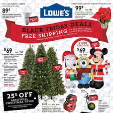 target ocala fl black friday sales lowe u0027s black friday 2017 sale deals u0026 ad blackfriday com