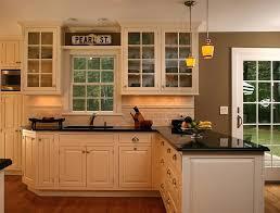 Kitchen Bathroom Design Kitchen And Bathroom Design Ideas