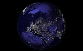 ipad earth wallpaper missing 304 from space hd wallpapers background images wallpaper abyss