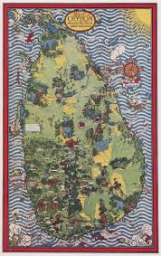 Map Art 1299 Best Maps Images On Pinterest Illustrated Maps Map Art And