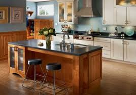 cherry kitchen island kitchen islands with seating