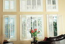Interior Window Shutters Home Depot How To Measure For Plantation Shutters At The Home Depot