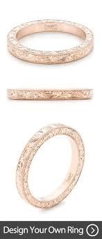 wedding engravings amazing best wedding ring engravings matvuk