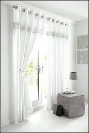 Gray And White Curtains Grey And White Curtains Popular Of White And Grey Curtains And