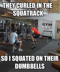 Squat Meme - gym meme here is todays edition pumpd nutrition pumpd nutrition