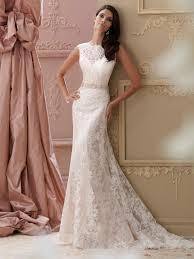 best designers for wedding dresses best designer wedding dresses wedding dresses dressesss