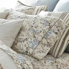 Devon Duvets Mi Ralph Lauren Devon Kg Pillowcase Pair 600652675001 Jpg