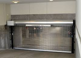 Overhead Door Clearance Overhead Doors Fix It Fast Ltd