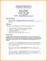 sample of special skills in resume typing resume free resume example and writing download 9 resume for office job forklift resume resume for office job 8 9 resume for office