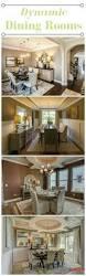16 best beazer design studio images on pinterest design studios beautiful dining spaces https www beazer com