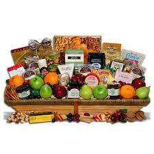 Delivery Gift Baskets International Gift Delivery To Bahrain Send 206 Gifts To Bahrain