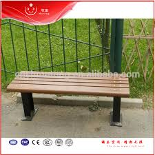 Personalized Park Bench Timber Park Bench Seat Source Quality Timber Park Bench Seat From