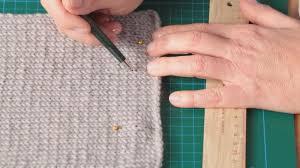 selbst designen pullover selbst gemacht bei makerist desigen lernen