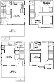 Drawing Floor Plan Here Is The Floor Plan For The Great Escape 480 Sq Ft Small