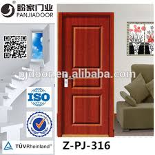 Interior Mdf Doors Sale Mdf Interior Kitchen Door View Mdf Door Panjia Interior