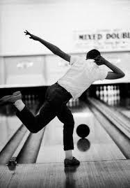 bowling ball black friday best 25 bowling ideas on pinterest backyards backyard patio