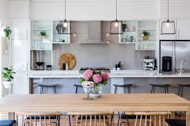 how to clean matte kitchen cabinets which to choose gloss or matt kitchen cabinets