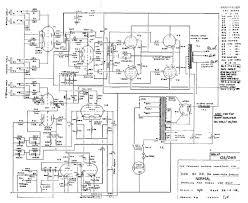 wiring diagrams 8 ohm speaker amplifier circuit car amplifier