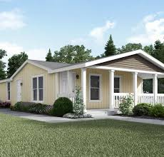 new clayton mobile homes 30 new pictures of clayton mobile home floor plans photos pole