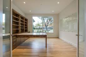 floor and decor dallas modern gl homes and modern white oak floor decor ideas from dallas