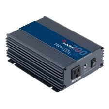 88 Watt Low Voltage Transformer by 300 Watt 12 Volt Dc To Ac Inverter