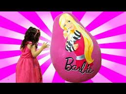 barbie dreamhouse secret door dolls princess toys