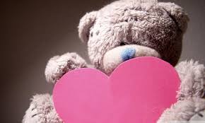 teddy bear wallpaper hd android apps on google play