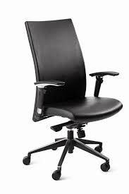 Office Chairs South Africa Johannesburg Office Chairs Workspace Seating Solutions The William Office