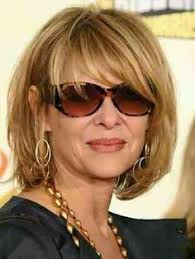 asymmetrical haircuts for women over 40 with fine har hairstyles for women over 60 with glasses glass haircuts and bobs