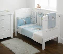 Crib Bedding Bale Nursery Bedding Baby Bedding Toddler Bedding May Organic