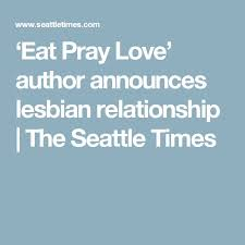 Eat Pray Love Barnes And Noble Best 25 Eat Pray Love Author Ideas On Pinterest Eat Pray Love