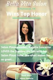 113 best salon plaza member spot images on pinterest salons