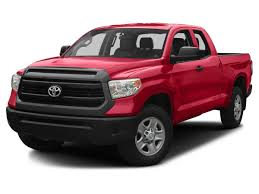 pay my toyota bill online 2017 toyota tundra platinum delaware oh area toyota dealer
