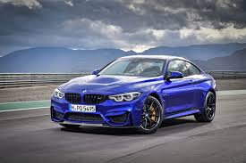 luxury bmw bmw m4 cs m for monster prestige online society u0027s luxury