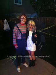 of chucky costume chuckie and of chuckie costume