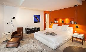 chambres d hotes montpellier chambre familiale montpellier luxury luxe chambre d hotes