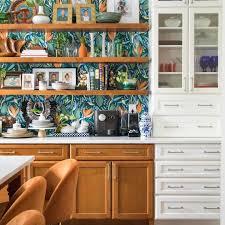 6 emerging kitchen storage design ideas for function 11 kitchen design trends in 2021