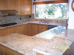 Veneer Kitchen Cabinets by Remodel Contractor Complete Kitchen Remodel Kitchen Sebastopol