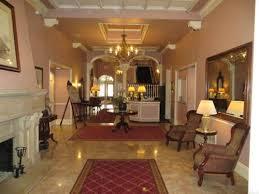 Comfort Suites Monterey Ca The Monterey Hotel Ca Booking Com