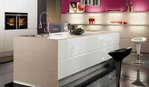 used designer kitchens for sale home design