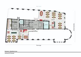 flooring bank floor plan medwaya gif plans architecture design