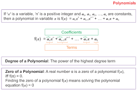 rs aggarwal class 9 solutions polynomials