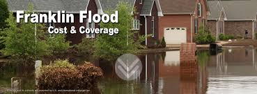Estimate Flood Insurance Cost by Flood Insurance Cost And Coverage
