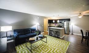 Interior Designer Columbus Oh West Bay Apartments Columbus Ohio Home Style Tips Marvelous