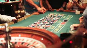 online casino table games casino table games table casino games