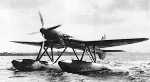 yb 40 the dreamboat yb 40 pinterest aircraft aviation and