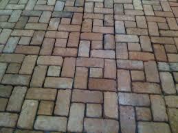 products u2013 morton stones
