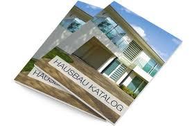 Haus Kaufen Immonet Hausbau Planen U2013 Praktische Tipps Von Immonet